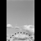 Sim-London-Eye