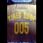 Tired-dude