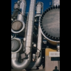 AC-Pipes-1
